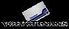 volvof logo