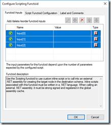 Reuse-Inline-Csharp-Functions-In-BizTalk-Maps-Different-Global-Function-properties-fixed-Scripting-Functoid